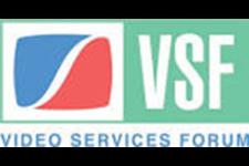 VSF300x200
