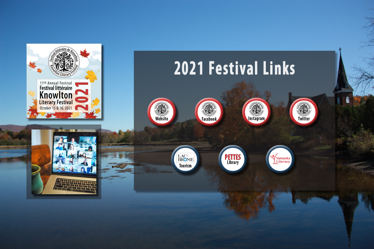 Festival Links
